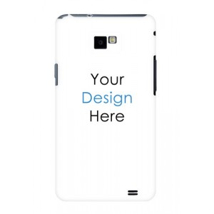 Samsung Galaxy S2 Snap On Case (AT&T)