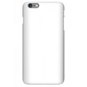 iPhone 6 Plus Snap On Case Matte
