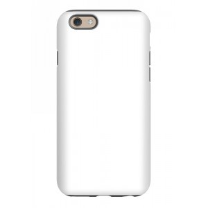 iPhone 6 Tough Case Matte