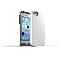 iPhone 5 / 5S Tough Case