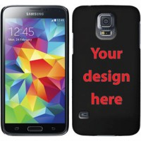 Samsung Galaxy S5 Thinshield Case