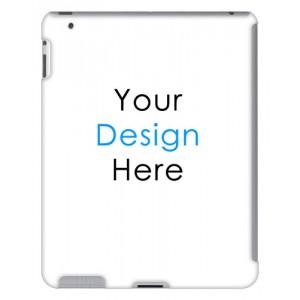 iPad 2 & 3 Snap On Case