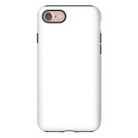iPhone 7 Tough Case Matte