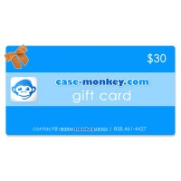 Gift Card - $30
