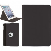 iPad Mini Swivel Stand