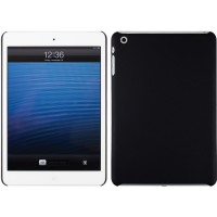 iPad Mini Thinshield Snap-On Case