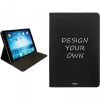iPad Mini 1-2-3 Folio Stand Case