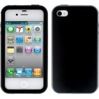 iPhone 4 / 4S Guardian Case