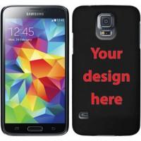Samsung Galaxy S5 Thinshield Case