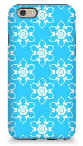 iPhone 6 Case Holiday Gifts