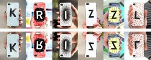 custom-phone-cases